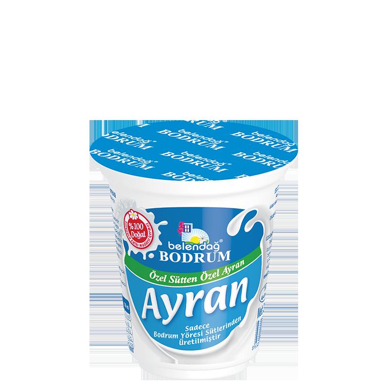 Belendağ-Ayran-300-ml